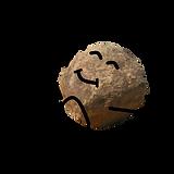 Pierre bronze.png