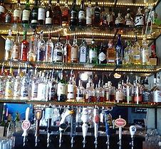 Bar Bottles.jpg
