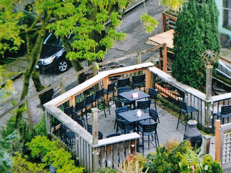 patio_from above.jpg