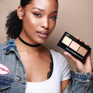 _fabulousbre  has a giveaway with _kissn