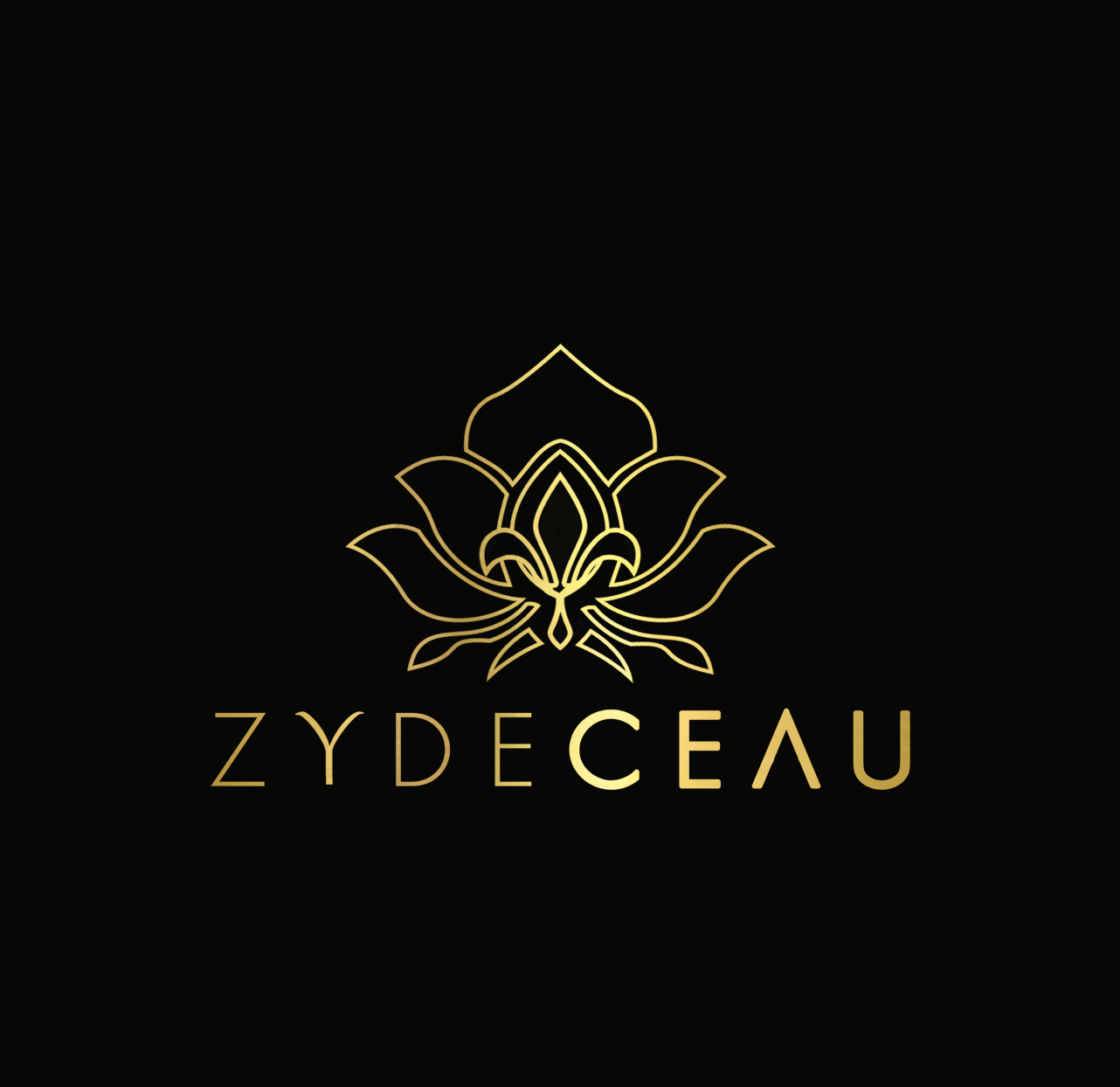 zydeblk