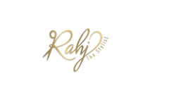 rahj stylist gold