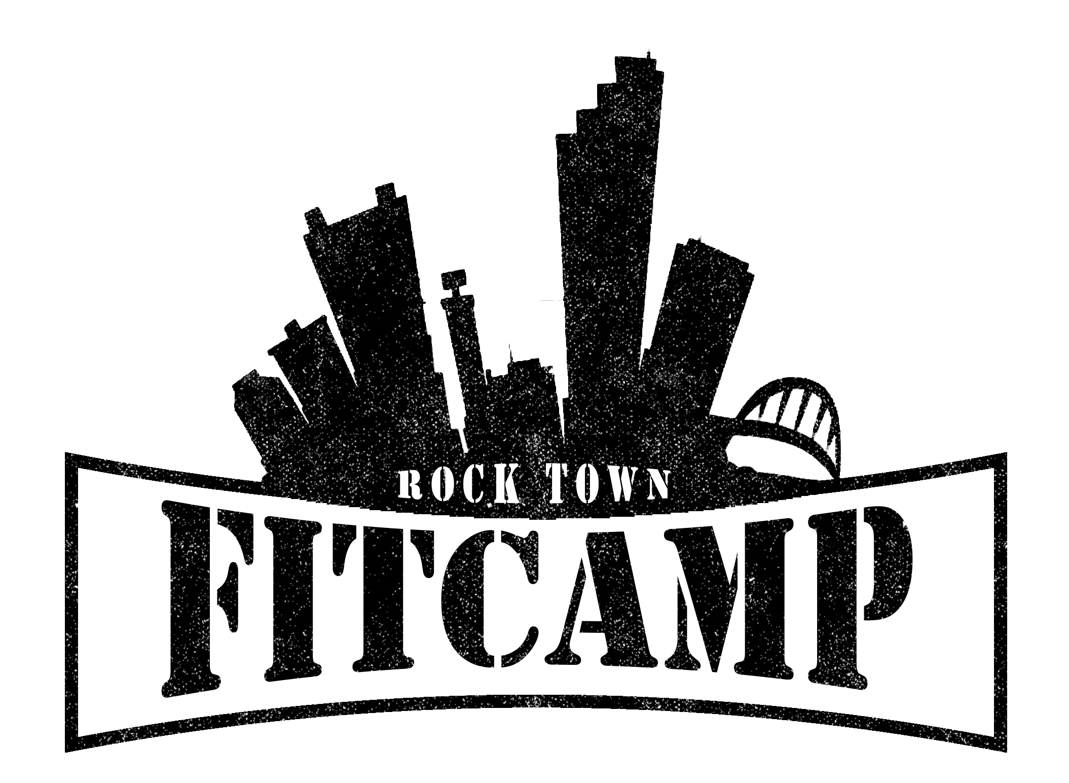 ROCKTOWNfitcamp
