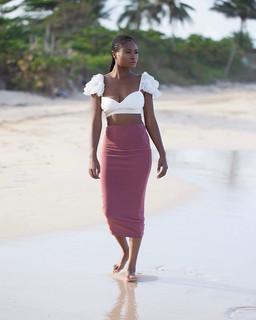 #canonlife #jamaica #portlandjamaica #jamaicaphotography #frenchmancoveresort #portraitphotography #beautyphotography #mua #houstonphotograp