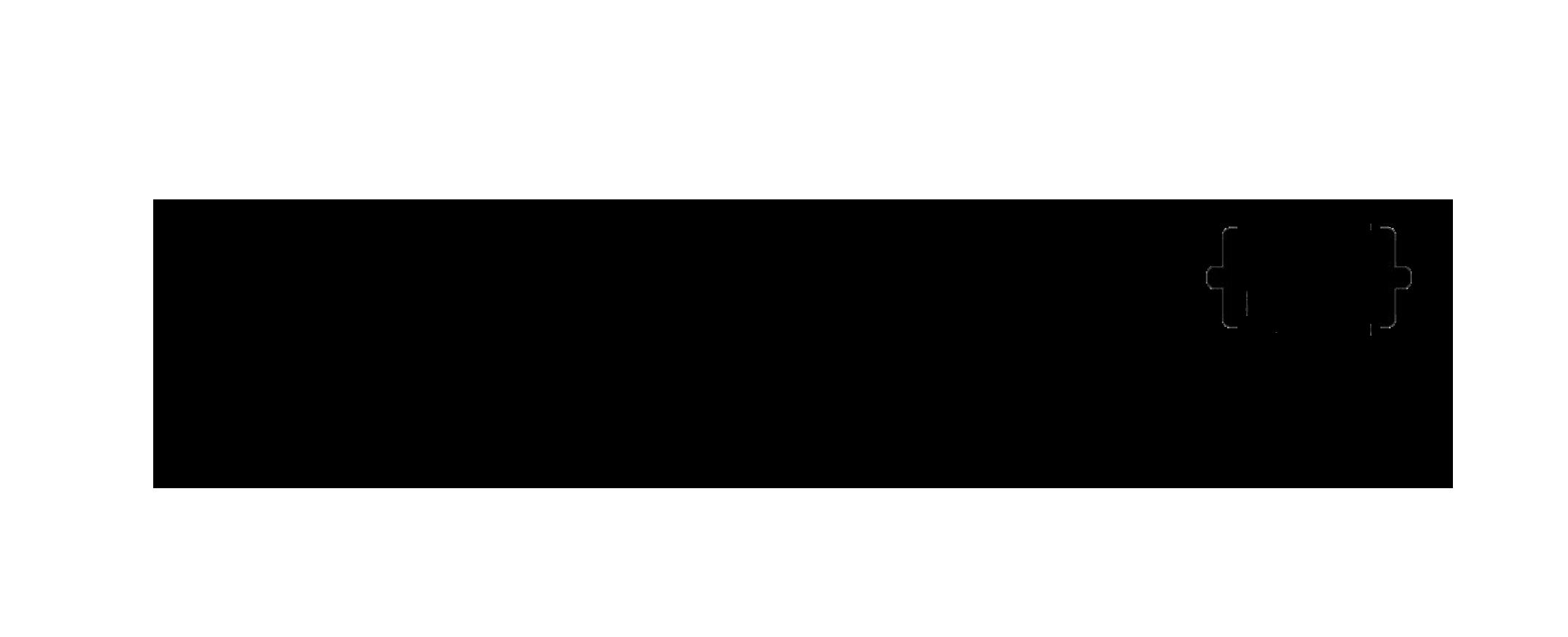 KMITCH LARGE BLACK
