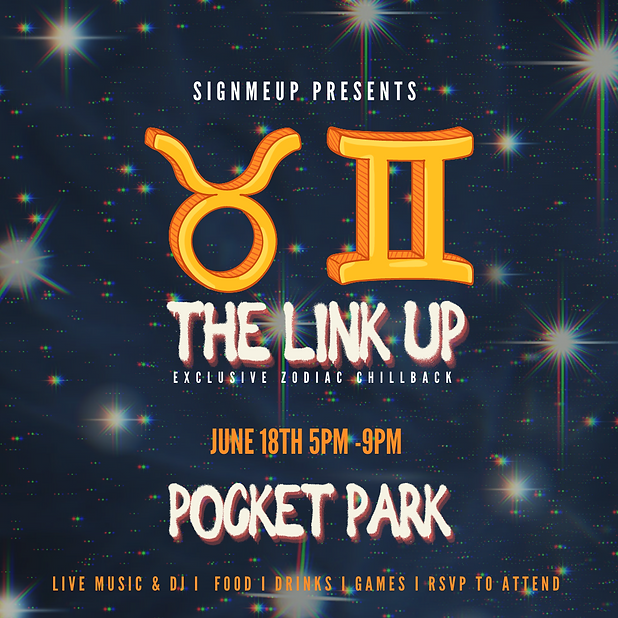 The link up-2.png