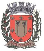 Buritizal.png