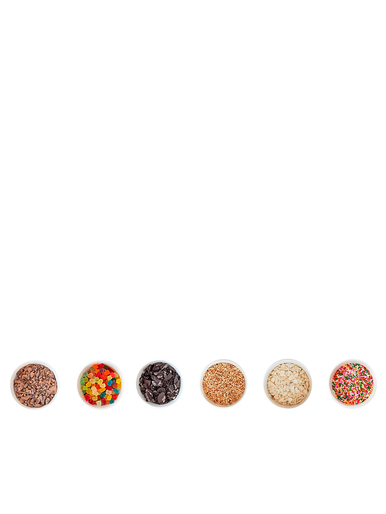 toppings.png
