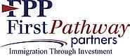 FPP Logo 2018.jpg