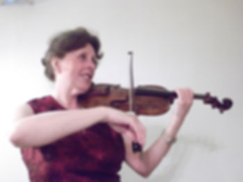 Canterbury Wedding String Quartet