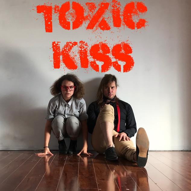 Toxic KIss_poster.jpeg