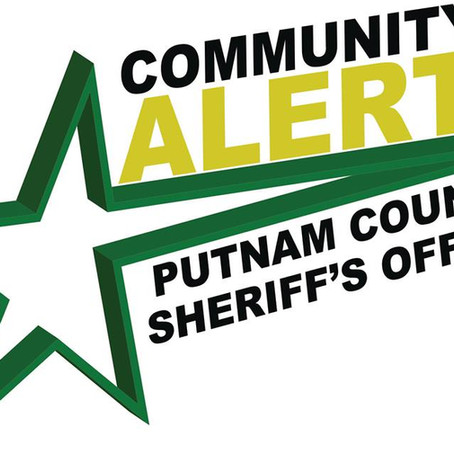 Sheriff's Office Responds to Request to Handle Law Enforcement Services in Crescent City
