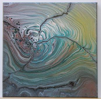 Ebb & Flow- Merrilea Jones.jpg
