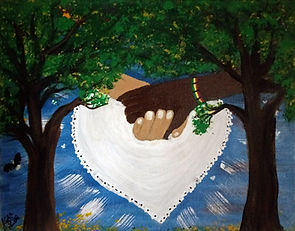 Some Kind of Heart by Julie Ceo Nemeth.j