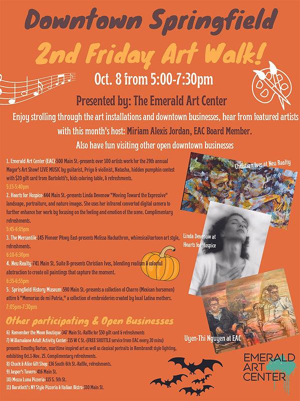 Oct. 8 Art Walk Poster.jpg