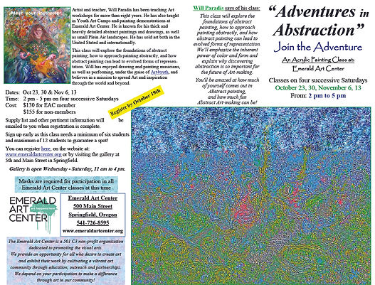 Web-Will-Adventures in Abstraction-class flyer-2.jpg