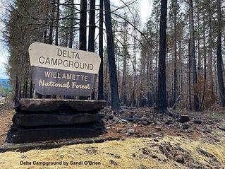 DeltaCampground-SandiO'Brien_edited.jpg