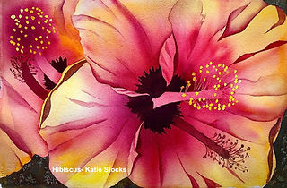 Hibuscus-%20Katie%20Stocks_edited.jpg