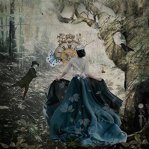 Chasing Time- Paula Goodbar.jpg