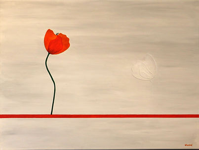 Ghost Flower - Veronica Frogge.jpg