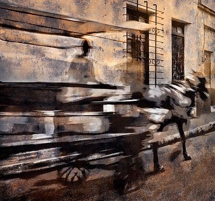 Cargo Express - David Simone.jpg
