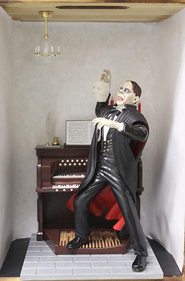 Phantom of the Opera- Chris Mackay.jpg