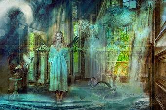 Illusional Behavior - Paula Goodbar.jpg