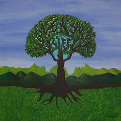 The Tree of Life- Veronica Frogge.jpg