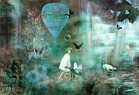 My Blue World- Paula Goodbar.jpg