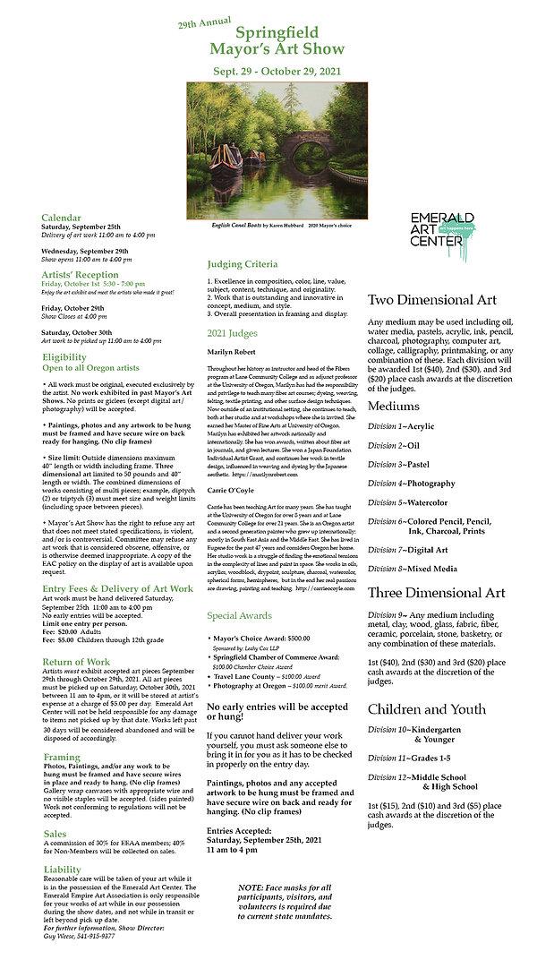 MAS21 Info Page.jpg