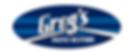 GAR Logo for documents.png