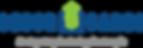 Secor-Cares-Logo-1.png