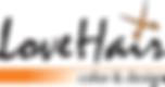 Lovehair logo2 (2).png