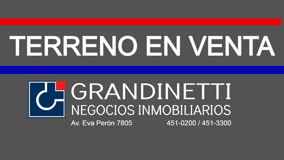 Jose Ingenieros 8244