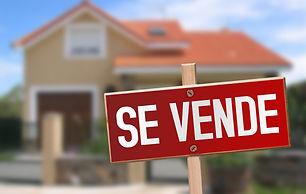 venta_casa.jpg
