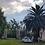 Thumbnail: Terreno en PAVÓN Santa Fe