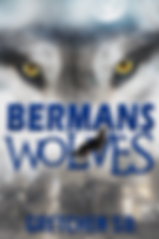 Bermans_Wolves_Gretchen_2.png
