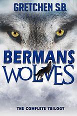 Bermans Wolves_Gretchenboxset.jpg