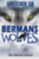 Bermans Wolves_Gretchenboxset.jpg