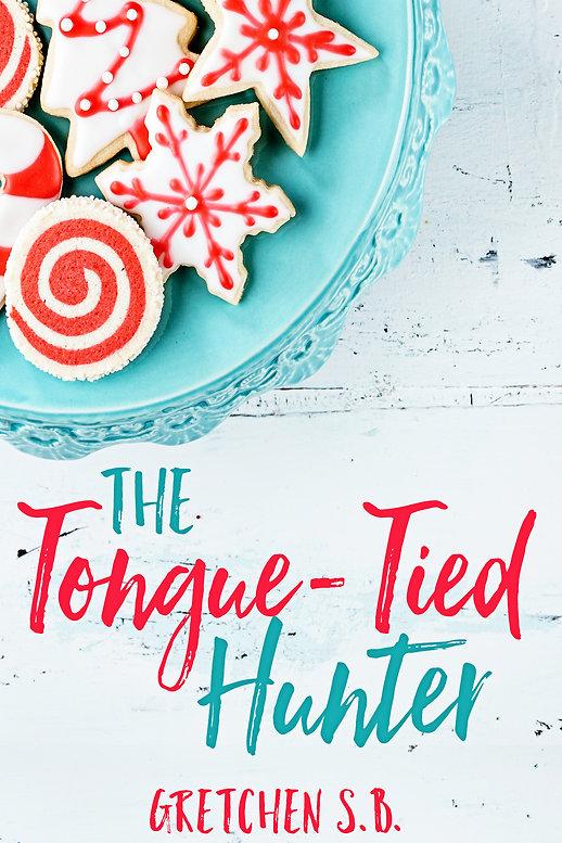 Tongue Tied Hunter eBook (2).jpg