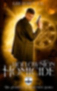 Book 1 eBook.jpg