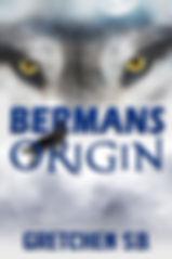 BermansOrigin_GSB_ebook.jpg