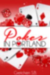 Poker in Portland 2.jpg