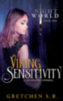 Viking Sensitivity eBook V2018.jpg