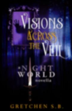 Visions Across the Veil v2018.jpg