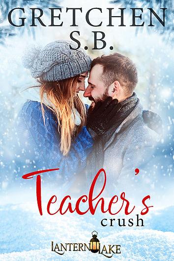 3 Teachers Crush Tami.jpg