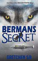 Bermans SECRET_GSB_ebook.jpg