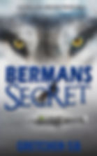 Bermans SECRET_GSB_ebook.jpg