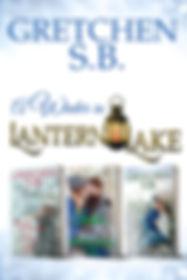 WINTERINLANTERNLAKE_GSB_ebook (1).jpg