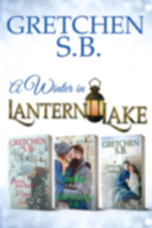 WINTERINLANTERNLAKE_GSB_ebook (1).jpg